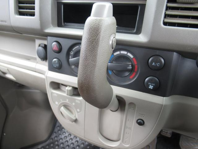 ジョインターボ ワンオーナー キーレス 4WD(12枚目)