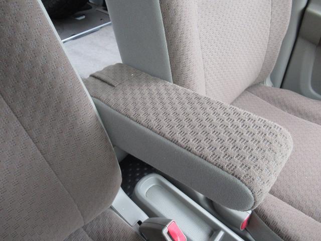 ジョインターボ ワンオーナー キーレス 4WD(16枚目)