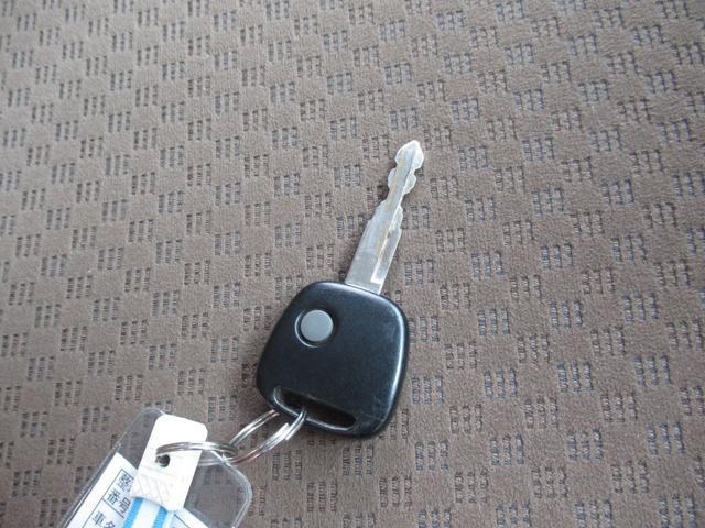 ジョインターボ ワンオーナー キーレス 4WD(20枚目)