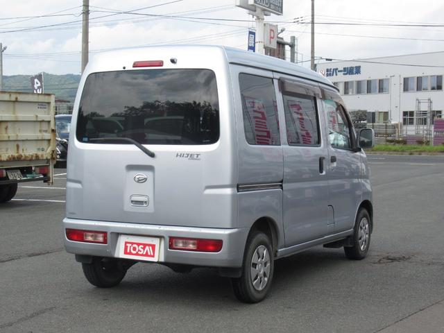 クルーズ 4WD ワンオーナー 禁煙車 純正ワンセグナビ バックカメラ ETC(4枚目)