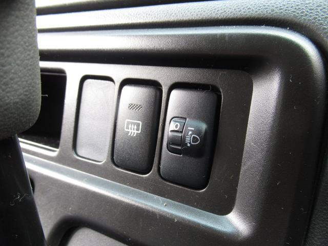 クルーズ 4WD ワンオーナー 禁煙車 純正ワンセグナビ バックカメラ ETC(15枚目)