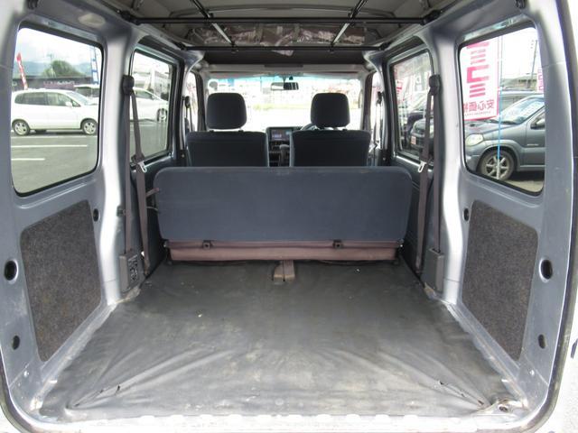 クルーズ 4WD ワンオーナー 禁煙車 純正ワンセグナビ バックカメラ ETC(22枚目)