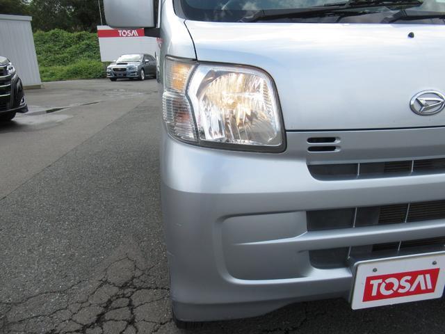クルーズ 4WD ワンオーナー 禁煙車 純正ワンセグナビ バックカメラ ETC(29枚目)
