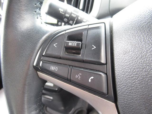 ハイブリッドMV 4WD デュアルカメラブレーキサポート 全方位モニター 純正フルセグナビ パワースライドドア(9枚目)