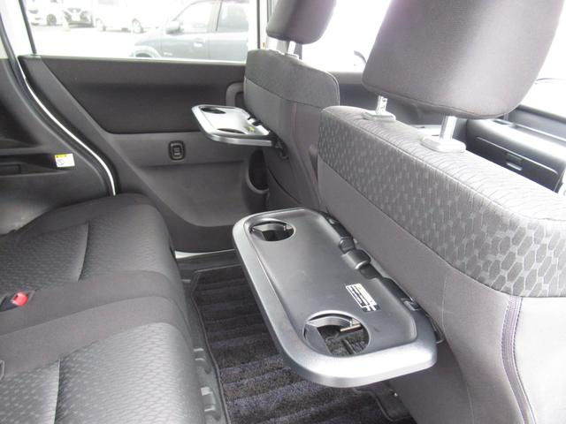 ハイブリッドMV 4WD デュアルカメラブレーキサポート 全方位モニター 純正フルセグナビ パワースライドドア(23枚目)