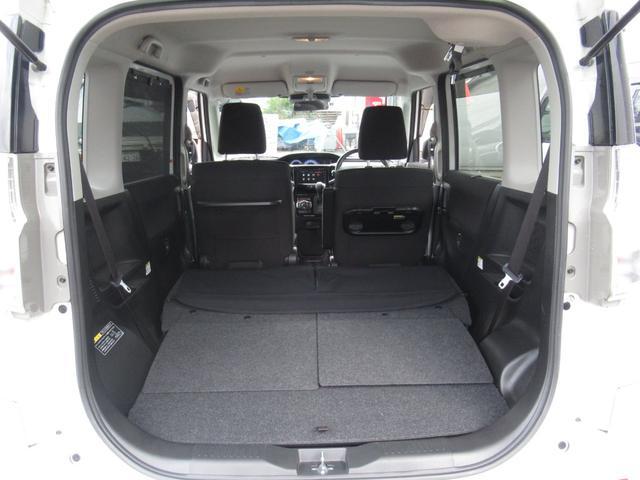 ハイブリッドMV 4WD デュアルカメラブレーキサポート 全方位モニター 純正フルセグナビ パワースライドドア(25枚目)