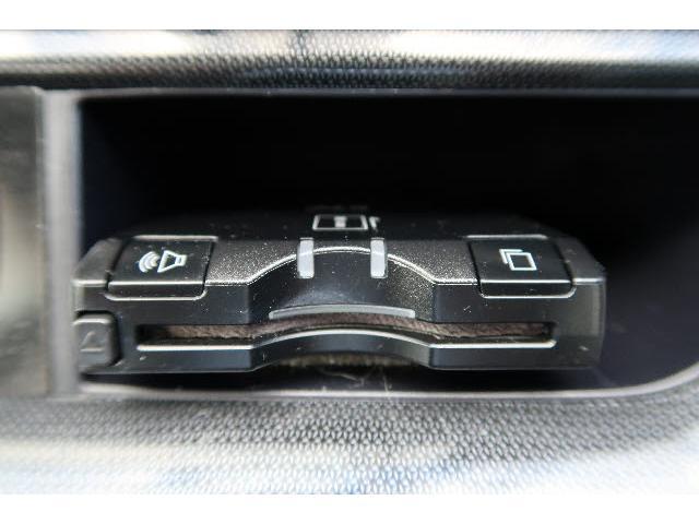 トヨタ ウィッシュ X エアロスポーツパッケージ 純正HDDナビ CDMD