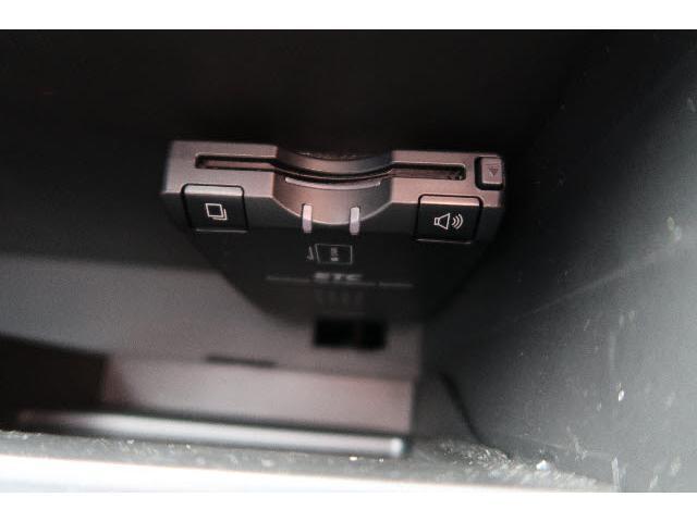 スバル レガシィツーリングワゴン 4WD 2.5i Sパッケージ 純正フルセグHDDナビ