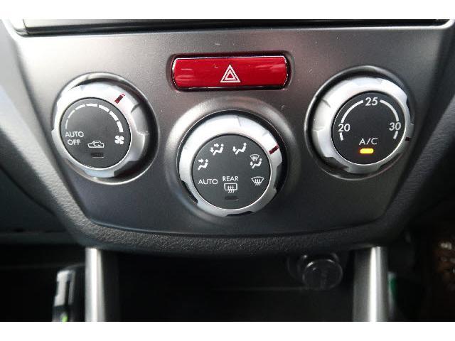スバル フォレスター 4WD 2.0X Sスタイル カロッツェリア製SDナビ