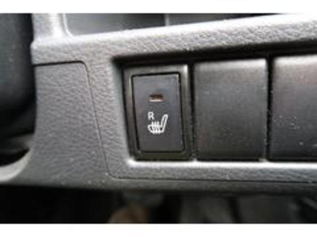 スズキ ワゴンR FX 4WD カロッツェリア製CD 2スピーカー