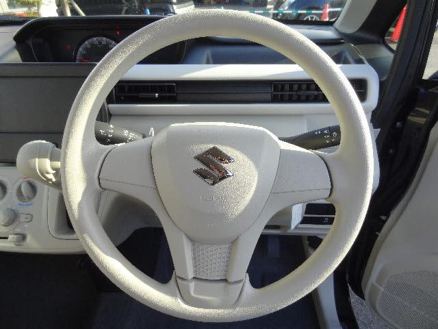 スズキ ワゴンR FA カロッツェリアフルセグナビ