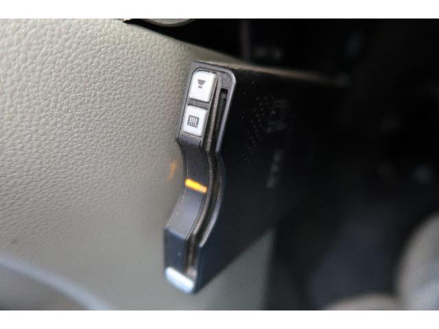 スバル プレオプラス 4WD FA スマートアシスト アイドリングストップ