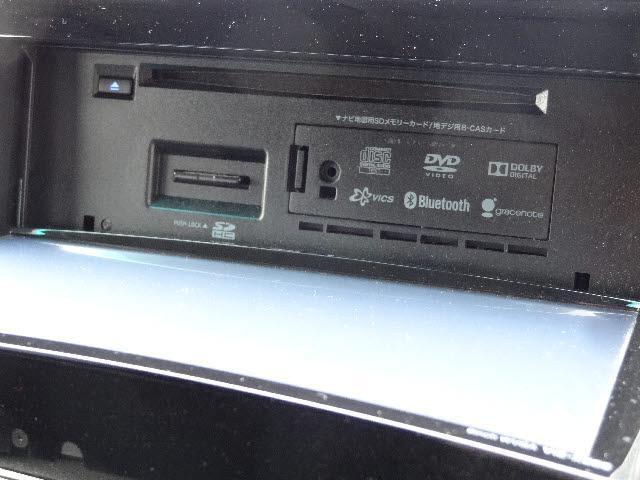 トヨタ ヴェルファイア 2.4Z ゴールデンアイズ BIGX DAD20インチアルミ