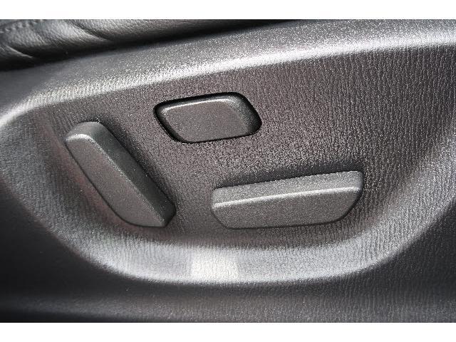 マツダ CX-5 XD Lパッケージ 4WD クリーンディーゼル