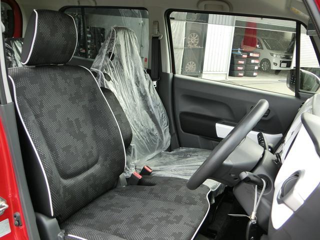 ・安心に裏付けられた中古車を適正な価格でお届けするのが私たちの使命。リベラルカーズは安心をカタチにします。