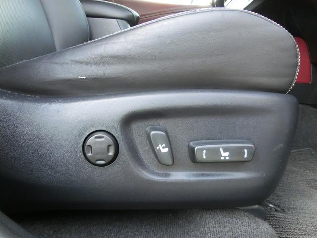 「トヨタ」「ハリアーハイブリッド」「SUV・クロカン」「岩手県」の中古車17