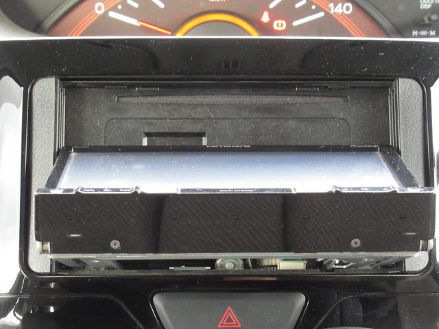 X SAII 4WD ワンセグSDナビ 片側パワースライドドア ETC(8枚目)