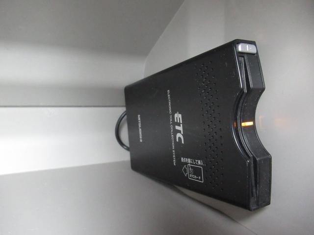 X SAII 4WD ワンセグSDナビ 片側パワースライドドア ETC(12枚目)
