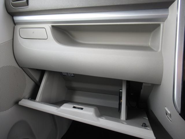 X SAII 4WD ワンセグSDナビ 片側パワースライドドア ETC(13枚目)