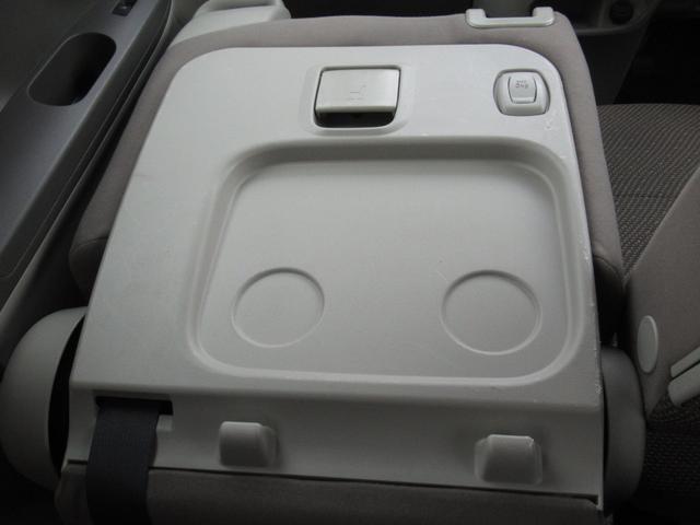 X SAII 4WD ワンセグSDナビ 片側パワースライドドア ETC(15枚目)