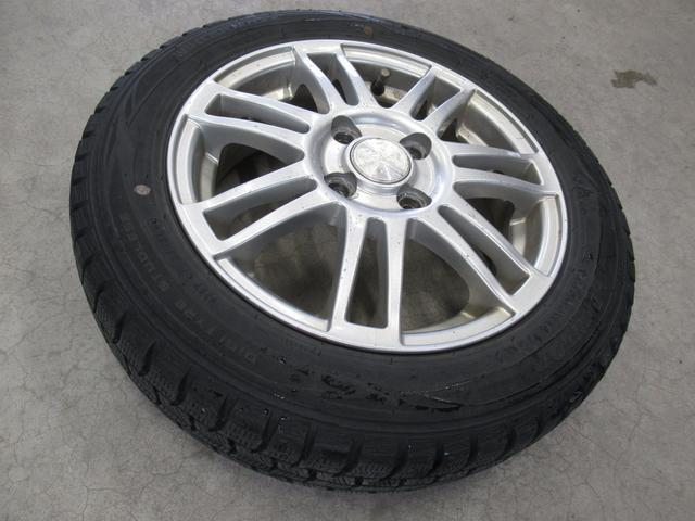 X SAII 4WD ワンセグSDナビ 片側パワースライドドア ETC(26枚目)