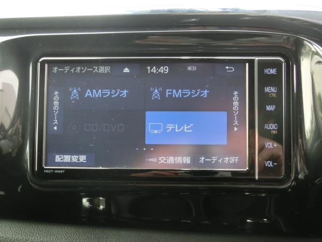 4WD Z ディーゼルターボ プリクラッシュセーフティ―(7枚目)