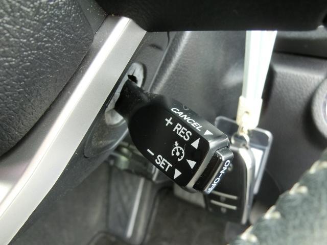 4WD Z ディーゼルターボ プリクラッシュセーフティ―(13枚目)