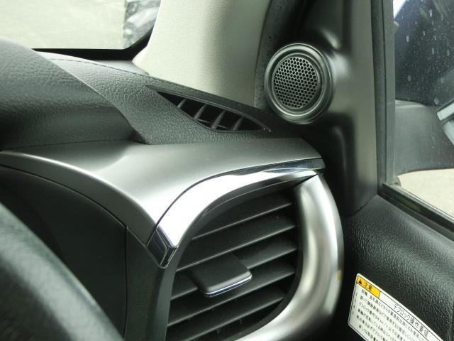 4WD Z ディーゼルターボ プリクラッシュセーフティ―(16枚目)