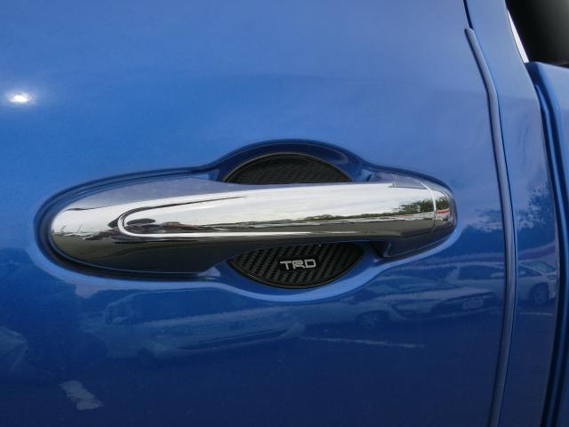 4WD Z ディーゼルターボ プリクラッシュセーフティ―(26枚目)