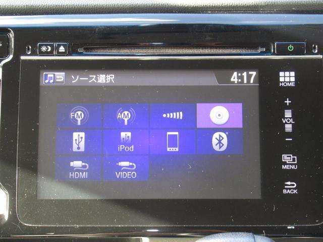 G・ターボパッケージ 4WD/ターボ/純正ディスプレイオーディオ(CD/Bluetooth)/バックカメラ/ドライブレコーダー/CTBA(衝突被害軽減システム)/ETC/スマートキー/横滑り防止装置/オートエアコン(6枚目)