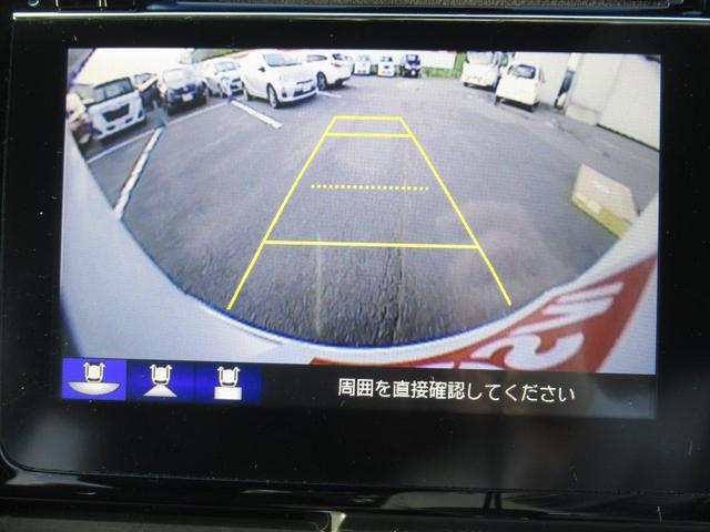 G・ターボパッケージ 4WD/ターボ/純正ディスプレイオーディオ(CD/Bluetooth)/バックカメラ/ドライブレコーダー/CTBA(衝突被害軽減システム)/ETC/スマートキー/横滑り防止装置/オートエアコン(7枚目)
