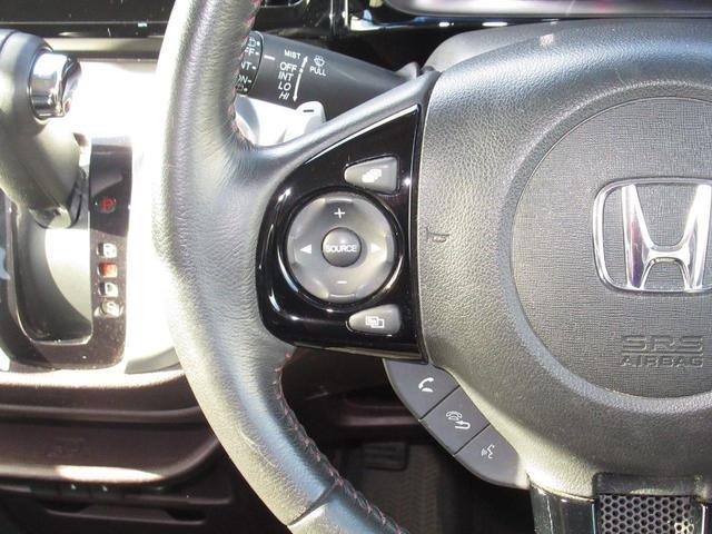 G・ターボパッケージ 4WD/ターボ/純正ディスプレイオーディオ(CD/Bluetooth)/バックカメラ/ドライブレコーダー/CTBA(衝突被害軽減システム)/ETC/スマートキー/横滑り防止装置/オートエアコン(9枚目)