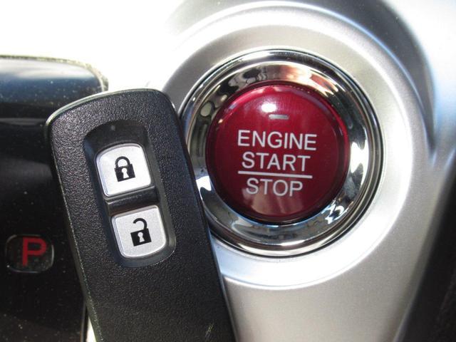 G・ターボパッケージ 4WD/ターボ/純正ディスプレイオーディオ(CD/Bluetooth)/バックカメラ/ドライブレコーダー/CTBA(衝突被害軽減システム)/ETC/スマートキー/横滑り防止装置/オートエアコン(16枚目)