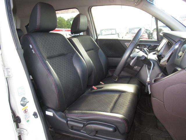 G・ターボパッケージ 4WD/ターボ/純正ディスプレイオーディオ(CD/Bluetooth)/バックカメラ/ドライブレコーダー/CTBA(衝突被害軽減システム)/ETC/スマートキー/横滑り防止装置/オートエアコン(18枚目)