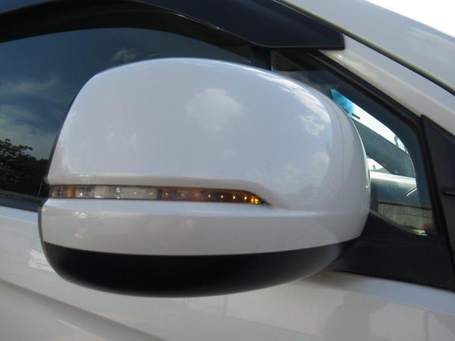 G・ターボパッケージ 4WD/ターボ/純正ディスプレイオーディオ(CD/Bluetooth)/バックカメラ/ドライブレコーダー/CTBA(衝突被害軽減システム)/ETC/スマートキー/横滑り防止装置/オートエアコン(28枚目)