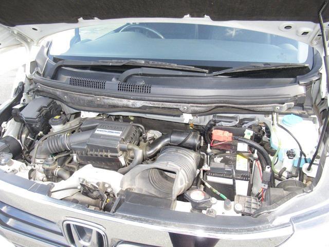 G・ターボパッケージ 4WD/ターボ/純正ディスプレイオーディオ(CD/Bluetooth)/バックカメラ/ドライブレコーダー/CTBA(衝突被害軽減システム)/ETC/スマートキー/横滑り防止装置/オートエアコン(30枚目)