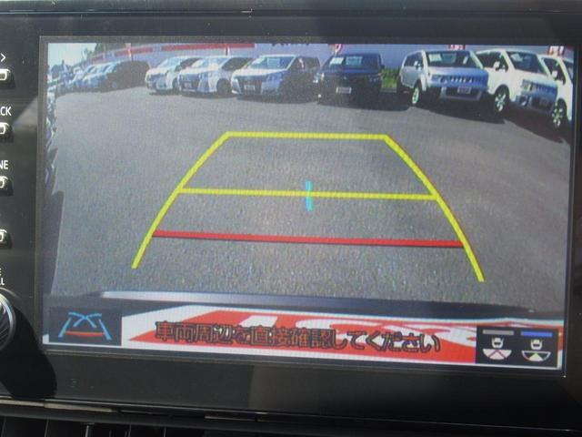 アドベンチャー 4WD/登録済未使用車/寒冷地仕様/おくだけ充電/9インチディスプレイオーディオ/Bluetooth接続/バックカメラ/LEDヘッドライト/スマートキー/パワーシート/オートライト(7枚目)