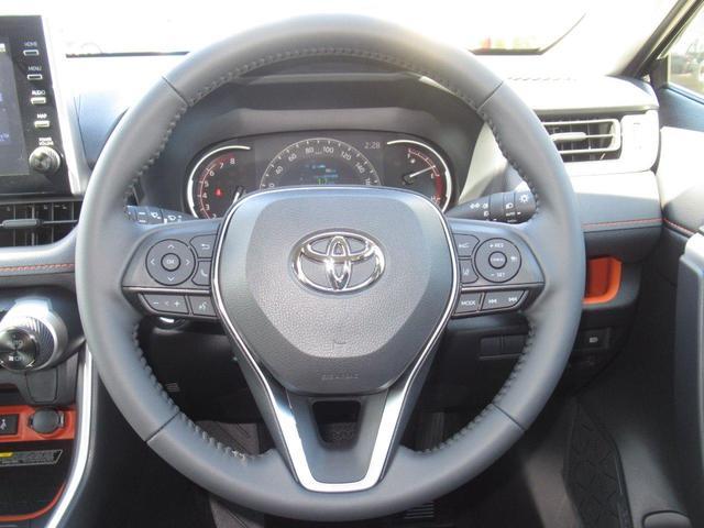 アドベンチャー 4WD/登録済未使用車/寒冷地仕様/おくだけ充電/9インチディスプレイオーディオ/Bluetooth接続/バックカメラ/LEDヘッドライト/スマートキー/パワーシート/オートライト(8枚目)
