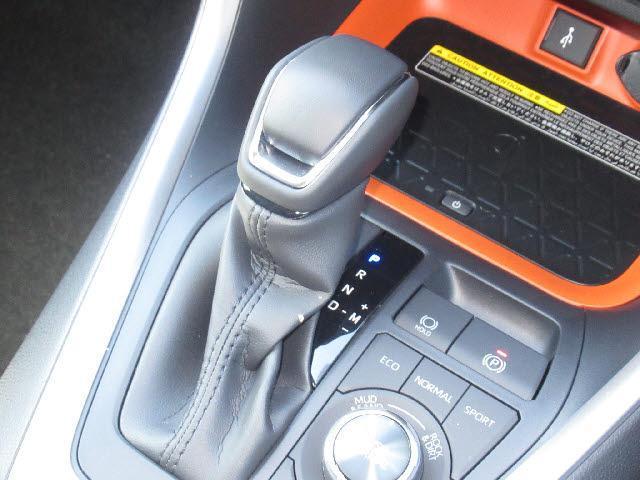 アドベンチャー 4WD/登録済未使用車/寒冷地仕様/おくだけ充電/9インチディスプレイオーディオ/Bluetooth接続/バックカメラ/LEDヘッドライト/スマートキー/パワーシート/オートライト(13枚目)