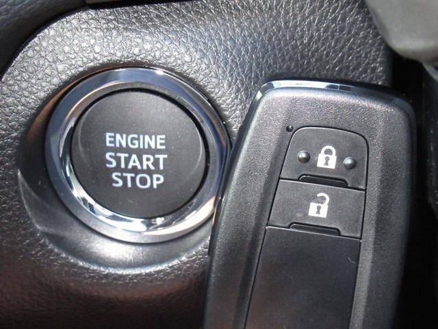 アドベンチャー 4WD/登録済未使用車/寒冷地仕様/おくだけ充電/9インチディスプレイオーディオ/Bluetooth接続/バックカメラ/LEDヘッドライト/スマートキー/パワーシート/オートライト(15枚目)