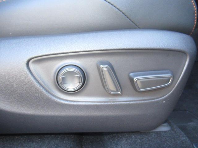 アドベンチャー 4WD/登録済未使用車/寒冷地仕様/おくだけ充電/9インチディスプレイオーディオ/Bluetooth接続/バックカメラ/LEDヘッドライト/スマートキー/パワーシート/オートライト(16枚目)