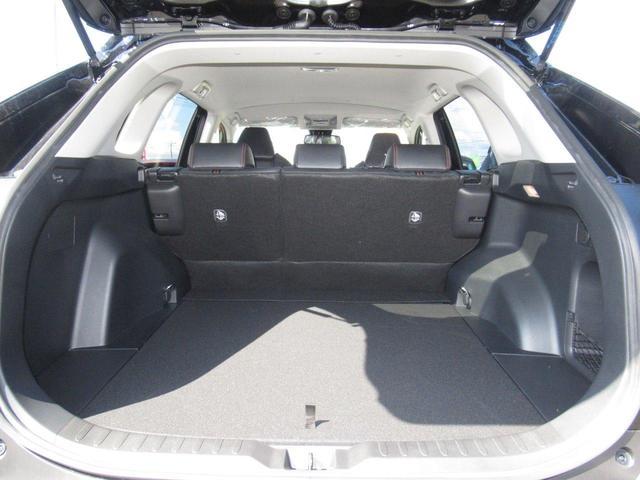 アドベンチャー 4WD/登録済未使用車/寒冷地仕様/おくだけ充電/9インチディスプレイオーディオ/Bluetooth接続/バックカメラ/LEDヘッドライト/スマートキー/パワーシート/オートライト(21枚目)