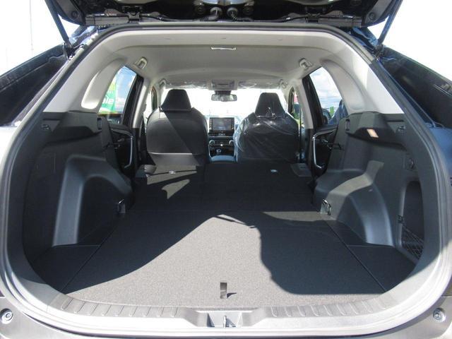 アドベンチャー 4WD/登録済未使用車/寒冷地仕様/おくだけ充電/9インチディスプレイオーディオ/Bluetooth接続/バックカメラ/LEDヘッドライト/スマートキー/パワーシート/オートライト(22枚目)