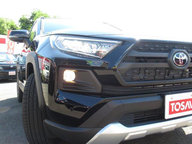 アドベンチャー 4WD/登録済未使用車/寒冷地仕様/おくだけ充電/9インチディスプレイオーディオ/Bluetooth接続/バックカメラ/LEDヘッドライト/スマートキー/パワーシート/オートライト(27枚目)