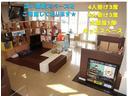 1.5X 4WD セーフティセンスC 純正ワンセグSDナビ バックカメラ ETC オートハイビーム(3枚目)