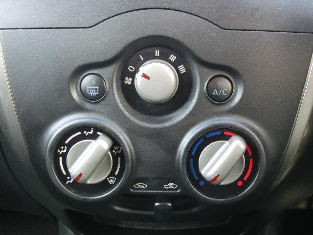 4WD X FOUR 三菱製ナビ エマージェンシーブ(5枚目)