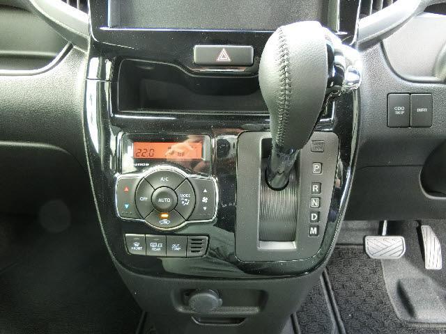 4WD HYBRID MV デュアルセンサーブレーキサポート(6枚目)
