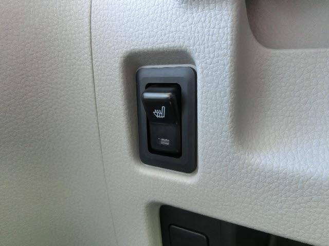 M 届出済未使用車 アイドリングストップ(7枚目)
