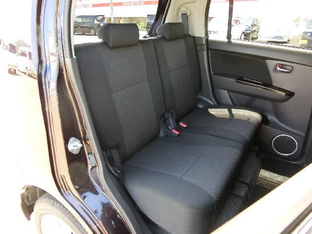 4WD X クラリオン製ワンセグSDナビ(15枚目)