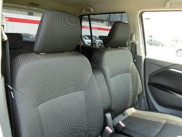 「スズキ」「ワゴンR」「コンパクトカー」「岩手県」の中古車12